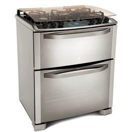 Cocina-Electrolux-A-Gas-76-Cm-5-Quemadores-76gdx