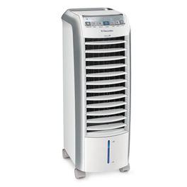 Air-Cooler-Climatizador-Electrolux-Ecda07c2mujw-Blanco