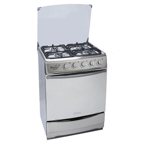 Cocina-Electrolux-24-Pulg-Triple-Llama-Ekgc24cct7sps