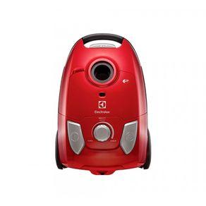Aspiradora-Electrolux-Con-Bolsa-Eqp10-Roja