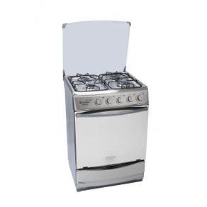 Cocina-Electrolux-24-Pulg-Encendido-Electrico-Ekgc24cet7sps