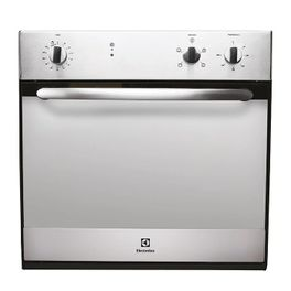 Horno-Electrolux-Electrico-66-Lt-Eoed24m2cmsm