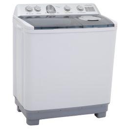 Lavadora-Electrolux-Semi-Automatica-16-Kg-Blanca-Ewte16m2fsn