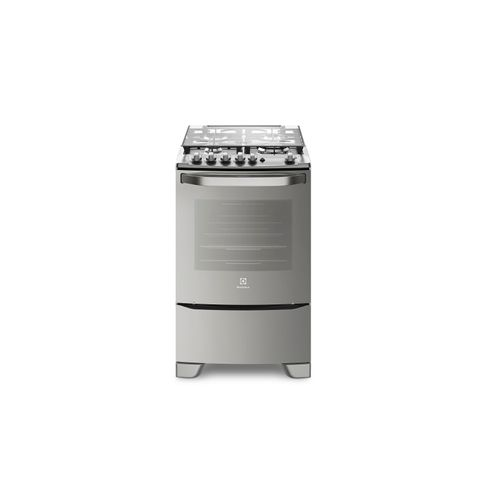Range_56TAX_Front_View_Electrolux_Spanish