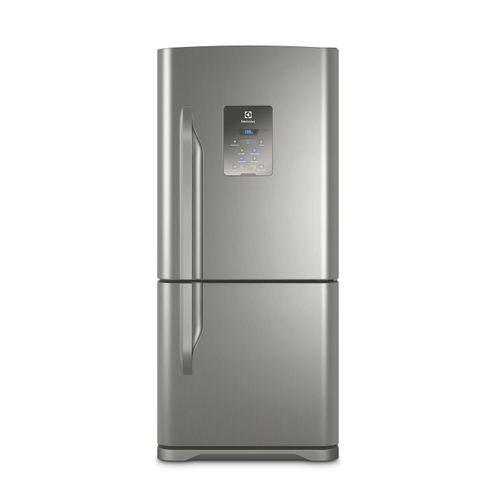 Refrigerador_DB84X_Frontal