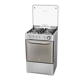 Cocinas-cocina-gas-EKGC24N2CSQS-frontal-1-x1600