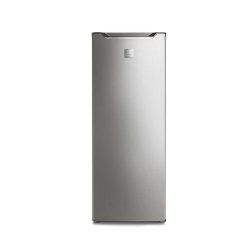 Congeladores-congelador-EFUP17P2HRG-frontal-1
