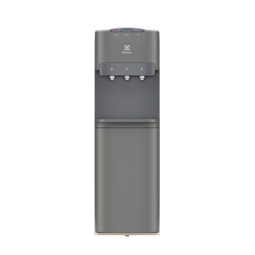 Dispensador-de-agua-electrolux-EQS20C7MUSG-frontal-1