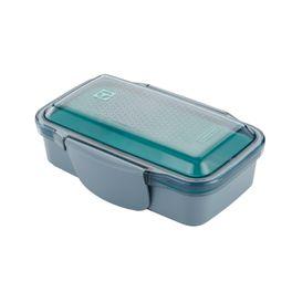 Consumbles-Recipiente-A15338401-Micro-verde-electrolux-frontal-1