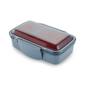 Consumibles-Recipiente-A15338201-rojo-Micro-naranja-electrolux-frontal-1