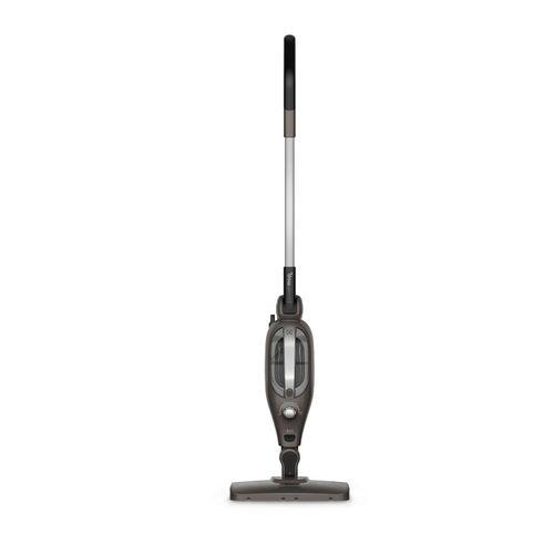 limpiador-a-vapor_electrolux_mop11_frontal-1