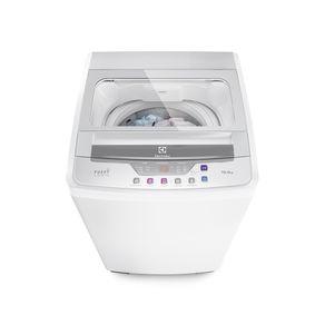 Lavadoras-lavadora-automatica-EWIV10D2OSGSW-frontal-1