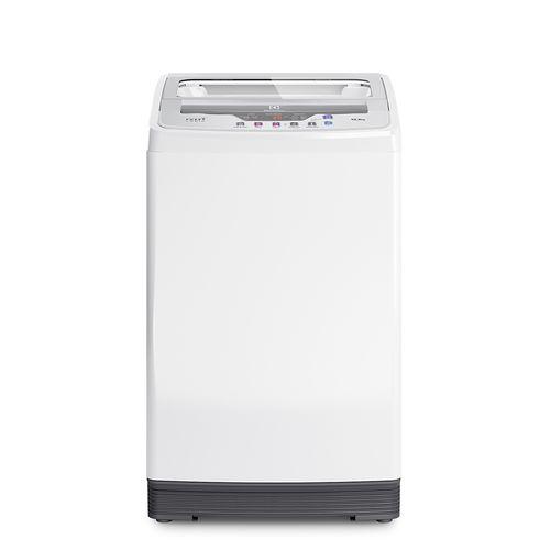 Lavadoras-lavadora-automatica-EWIV10D2OSGSW-frontal-6
