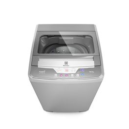 Lavadoras-lavadora-automatica-EWIV10D2OSGSG-arriba-4