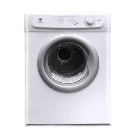 Secadoras-Secadora-EDE062MDLW-frontal-1