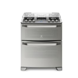 cocina-electrolux-76XGD-silver-frontal-1