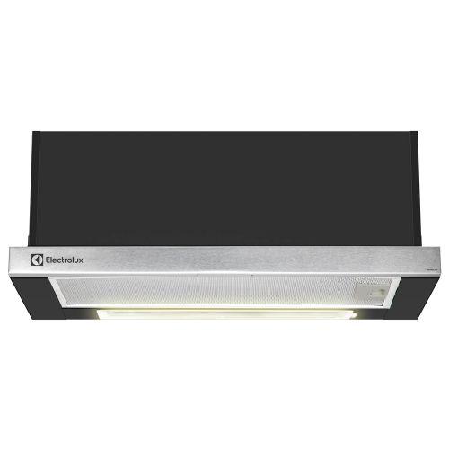 Render-Campana-Elextrolux-001-PNG-copia