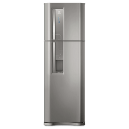 Refrigerator_TW42S_FrontView_Electrolux_1000x1000