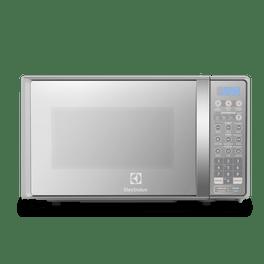 Microwave_EMDO20S3GSLUG_Front_Electrolux_Spanish