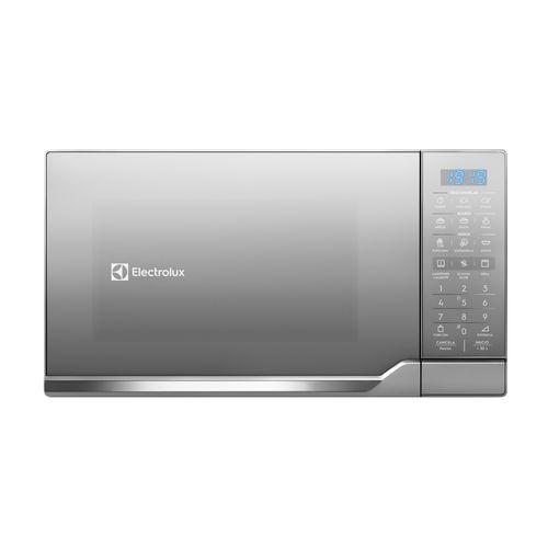 Microwave_EMDO30G3GSRUG_Front_Electrolux_Spanish